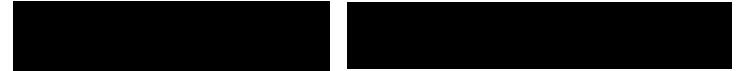 2017年10月6日(金)15時00分より MixChannelにて最速配信 / 2017年10月9日(月)25時35分より TOKYO MXにて最速放送